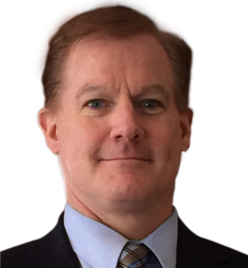 David E. Butler